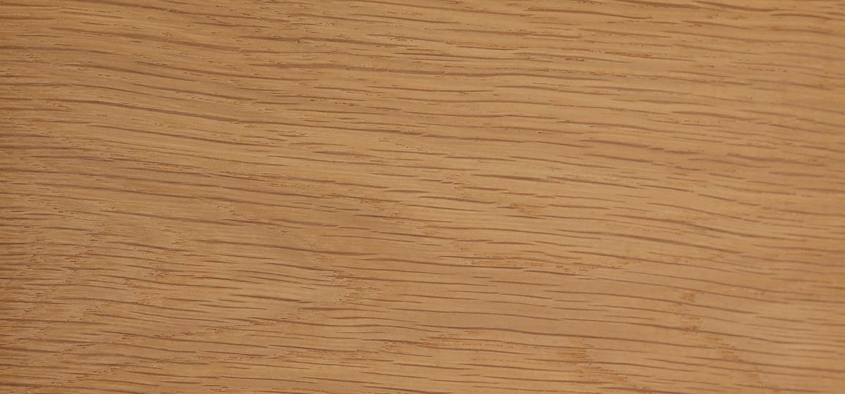 holzarten und farbt ne r wert holzfenster t r. Black Bedroom Furniture Sets. Home Design Ideas