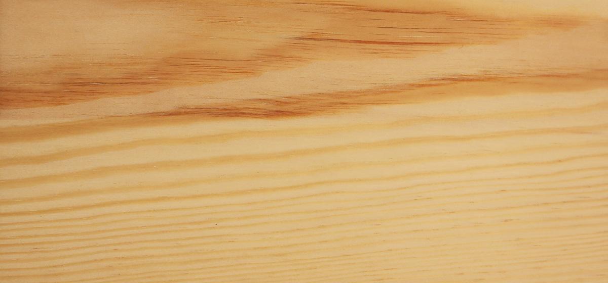 Holzarten Und Farbtöne Röwert Holzfenster Tür