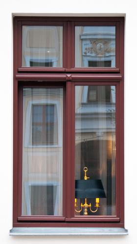 Galerie verschiedener fenster r wert holzfenster t r - Fenster 2 flugelig ...